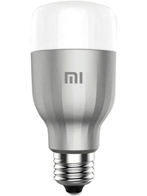 Xiaomi MI LED SMART BULB - Bombilla