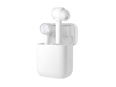 Xiaomi MI TRUE WIRELESS EARPHONES - Auricular