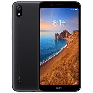 "Xiaomi REDMI 7A NG 2+16 - Telefono Movil 5,5"" Android"