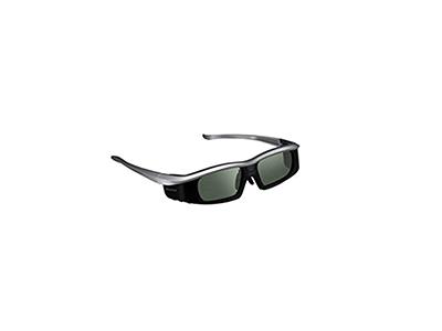 Hisense FPS3D05YP - Gafas 3d Activas