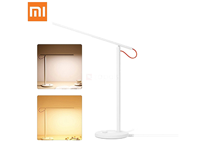 Xiaomi LAMPARA LED ESCRITORIO -
