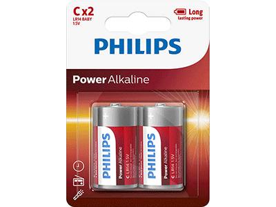 Philips C-LR14P2B -
