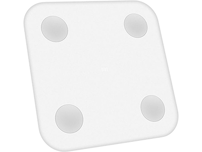 Xiaomi MI SMART SCALET 2 - Bascula De Baño