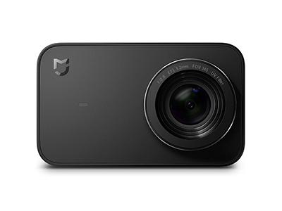 Xiaomi MI CAMARA DE ACCION - Camara Deportiva