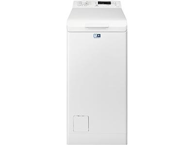 Electrolux EWT1274ELW - Lavadora Carga Superior 7 Kg 1200 Rpm A+++ Blanco