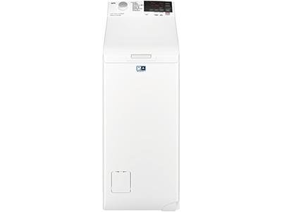 Aeg L6TBG721 - Lavadora Carga Superior 7 Kg 1200 Rpm A+++ Blanco