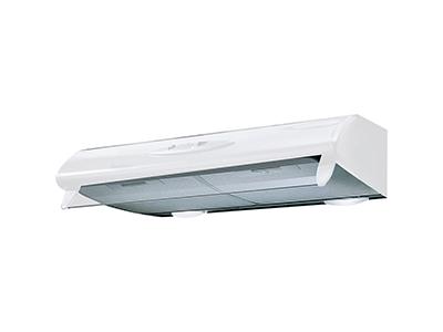 Mepamsa MITO 60 BLANCA - Campana Convencional Ancho 60 Cm Blanca