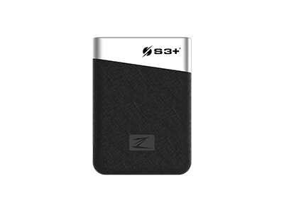 "S3+ S3SSDZ500 - Disco Duro 2.5"" 500 Gb"