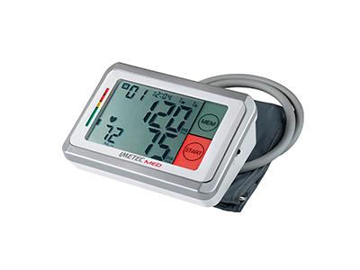 Imetec BP1 - 200 - Tensiometro (5728)