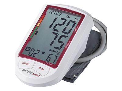 Imetec BP2 - 200 - Tensiometro