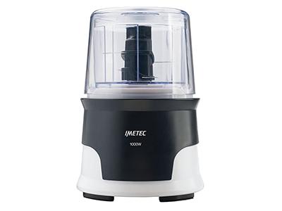 Imetec CH 3000 - Picadora 7256 1000w