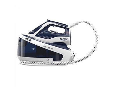 Imetec PS2.2400 - Centro De Planchado