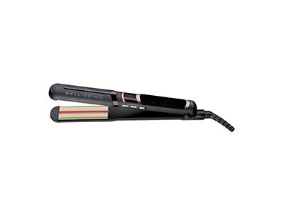 Imetec B8 100 - Planca Pelo 11010g 4placas