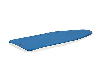 Polti PAEU0202 - Funda Universal Azul