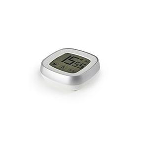 Temporizador Ibili 743407 - de cocina