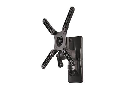 Engel AC0539E - Soporte Para Tv Lunixpro 1