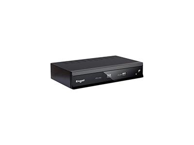 Engel RT5130U - Sintonizador Tdt Compacto