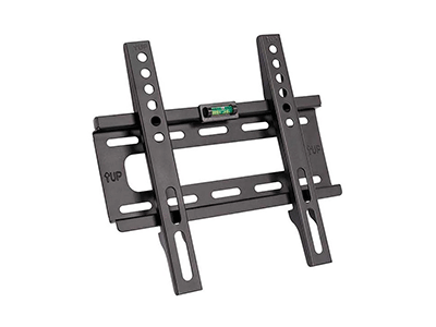 Engel AC0558E - Soporte Para Tv Pared 14-42""