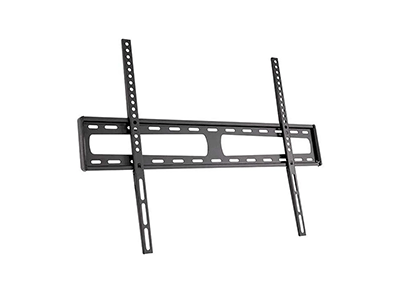 Engel AC0560E - Soporte Para Tv Pared 47-90""