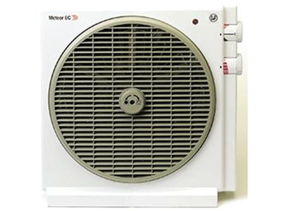 S&p METEOR EC - Termoventilador 2200w
