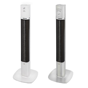 S&p ARTIC TOWER E - Ventilador Torre