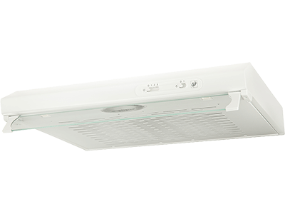 S&p HP-60 E PLUS BLANCA - Campana Convencional Ancho 60 Cm Blanca