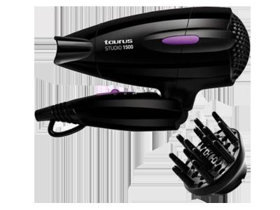 Taurus STUDIO 1500 NEW - Secador De Pelo 1500 W