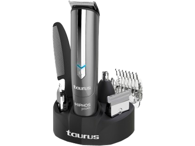 Taurus HIPNOS POWER - Barbero 903904