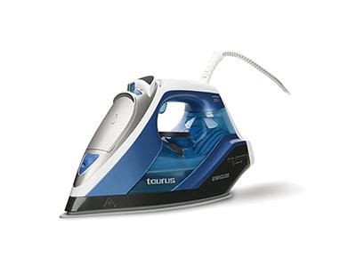 Taurus GEYSER 2800 - Plancha Eco