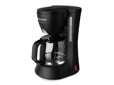 Taurus VERONA 6 - Cafetera Goteo 6 Tazas (920614)