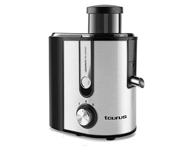 Taurus LIQUAFRUIT PRO COMPACT - Licuadora (924722)