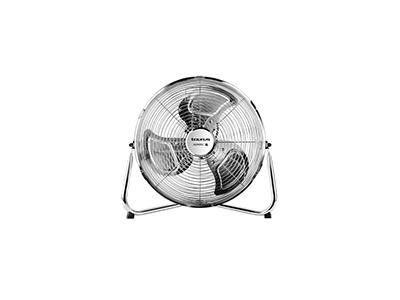 Taurus SIROCCO 18 - Ventilador Industrial