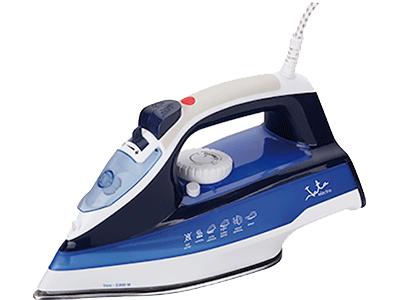 Jata PL618 - Plancha 2600w