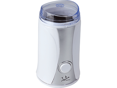 Jata ML132 - Molinillo 160w Inox