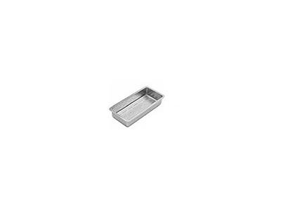 Teka 40199072 - Fregadero De Cocina