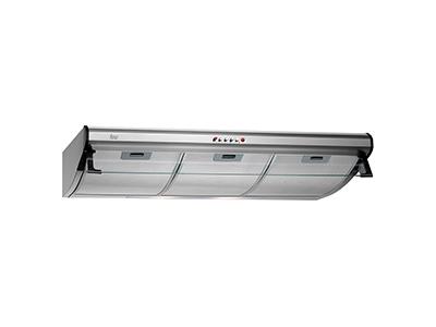 Teka C 9420 INOX - Campana Convencional Ancho 90 Cm Inox