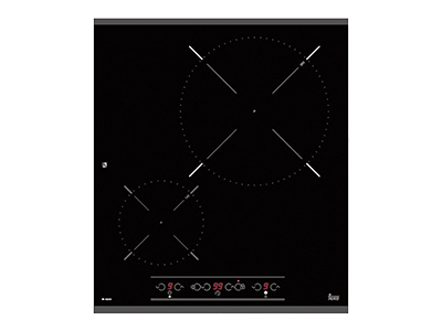 Teka IR 4200 - Encimera Modular