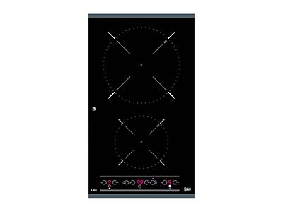 Teka IR 3200 - Encimera Modular 2 Induccion