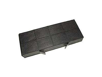Teka C1R - Filtro 61801238 Carbon Activo