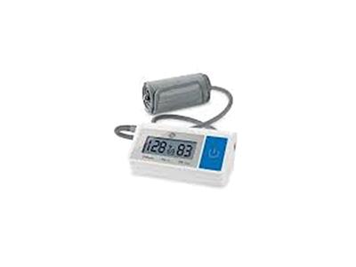 Daga PM-140 - Tensiometro De Brazo