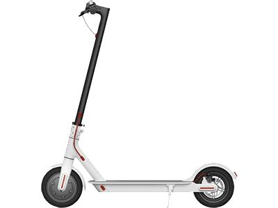 Brigmton BMI365N - Movilidad Patinete
