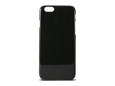 Atlantis B0926CAR01 - Carcasa Iphone6 Negra