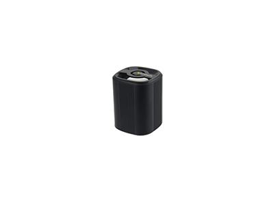 Sunstech SPUBT705BK - Altavoz Negro
