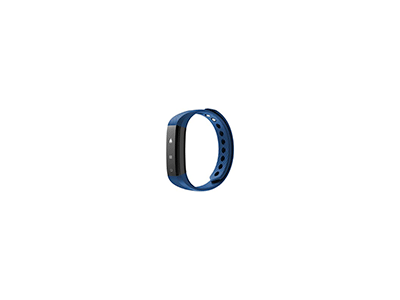 Sunstech FITLIFEBL - Pulsera Inteligente