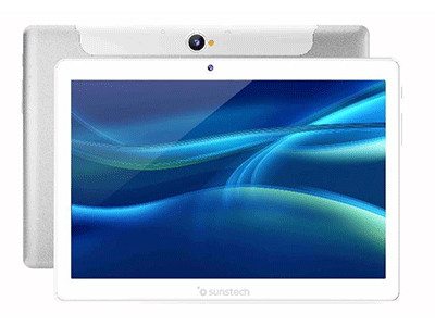 "Sunstech TAB1081SL - Tablet 10,1"" Android"