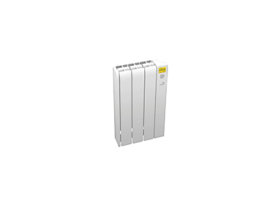 Cointra SIENA.500 - Emisor Termoelectrico
