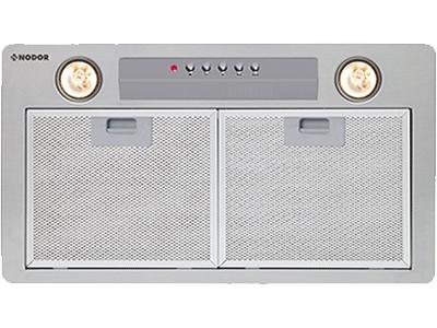 Nodor GAT 850 600 - Campana Integrable Ancho 60 Cm