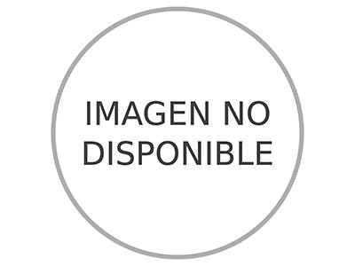Guirama IPAMINIPROTEC - Protector Tablet Ipad Mini