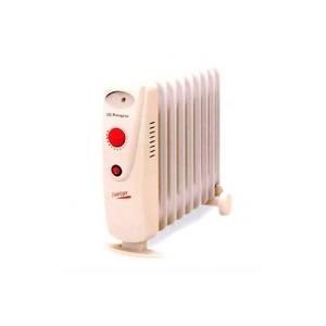 Orbegozo RO1210C - Radiador Aceite