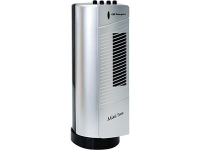 Orbegozo TM 0915 - Ventilador Torre Mini Torre